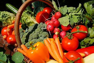 vegetables-www.healthnote25.com