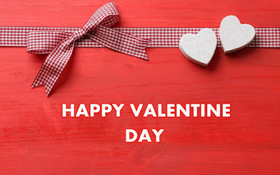 Happy Valentines Day images pictures