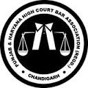High court of Chandigarh Recruitment 2016