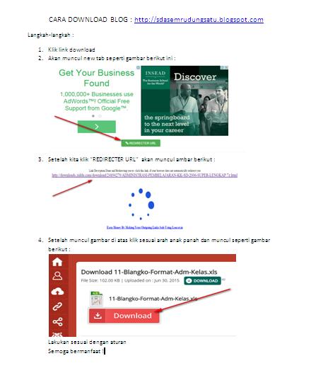 Sd Negeri 1 Asemrudung Download Kkm Mapel Pai Komplit
