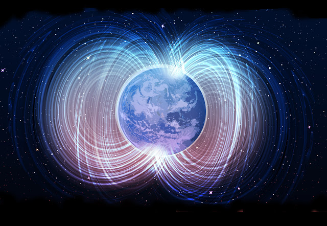The complex history of Earth's magnetic reversals