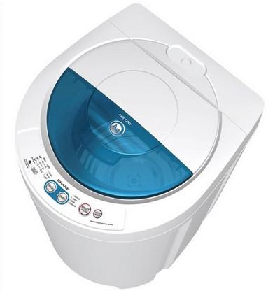 gambar mesin cuci 1 tabung
