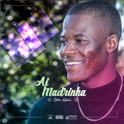Silvio Latono - Aí Madrinha (Afro House) Download Mp3