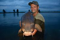 Carp Fishing Italy | World Record Carp