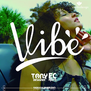 BAIXAR MP3   Tony Designer Feat ECpirate- Vibe   2018