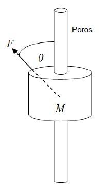 osn fisika 2017