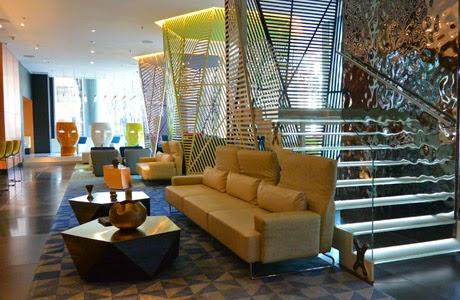 Hotel_W_Mexico_City