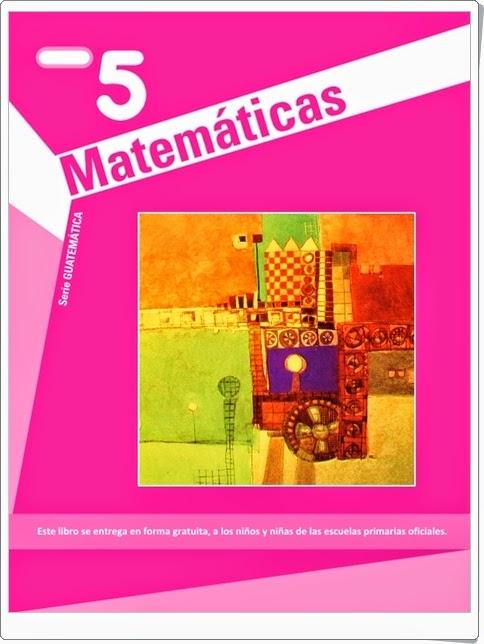 http://www.orientacionandujar.es/wp-content/uploads/2013/03/Quinto-Cuaderno-del-Alumno-optimizado.pdf