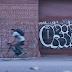 ¿Eres un ciclista que busca llevar la laptop a donde sea? esta mochila es para ti [video]