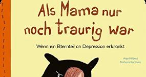 Favolina Und Junior Als Mama Nur Noch Traurig War Wenn Ein