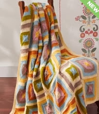 http://www.yarnspirations.com/pattern/knitting/patchwork-blanket-0