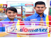 Lowongan Kerja PT. Indomarco Prismatama Pekanbaru