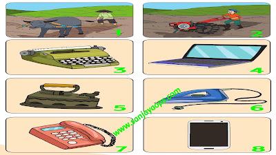 kunci jawaban tema 9 kelas 6