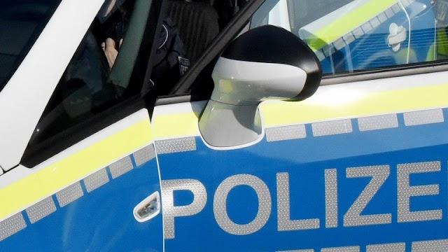 Mazedonischer Staatsbürger bei Familienstreit mit Messer schwer verletzt
