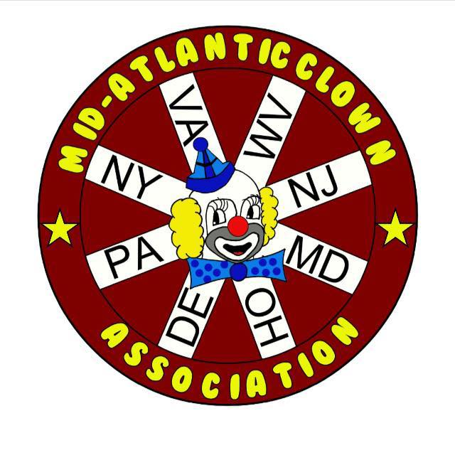 Mid-Atlantic Clown Association