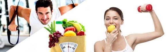 Al pasar hambre se puede perder masa muscular