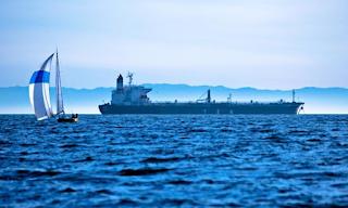 «Είστε μόλις 10 εκατομμύρια και μας έχετε κάνει άνω-κάτω στη ναυτιλία»: Τα λόγια των Κινέζων προς Έλληνα πλοιοκτήτη
