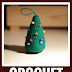Crochet Christmas Tree (Free Pattern)