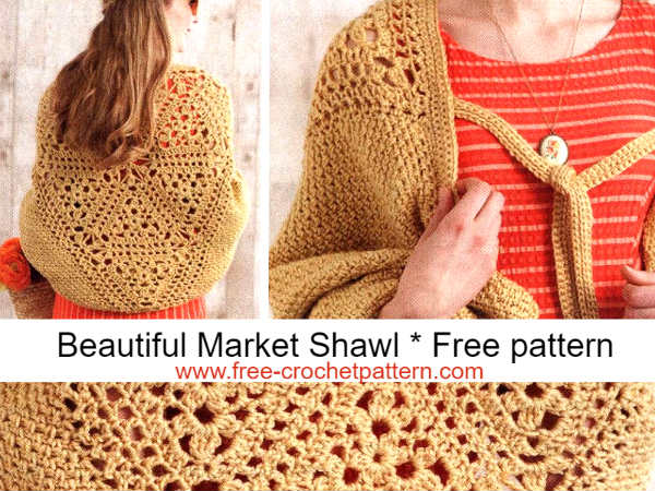 free-crochet-pattern-shawl