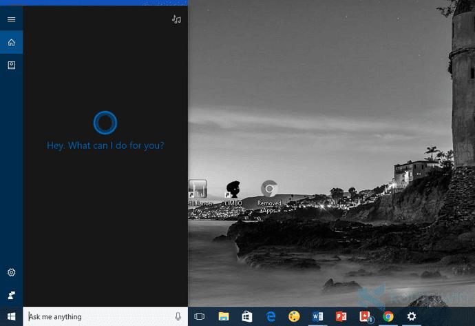 agar windows 10 mirip windows 7