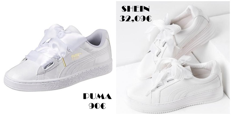 puma-sneakers-clon
