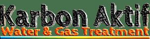 KarbonAktif.org: Harga Karbon Aktif Untuk Filter Air, Jual Resin Kation Dowex, Harga Resin Kation