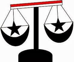 sudut hukum