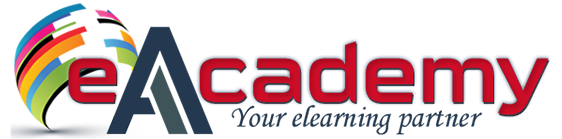 eAcademy | #1 Free Online Courses & Easy eLearning Platform