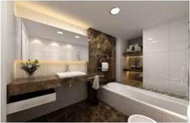 Tips Rustic Bathroom Ideas Photo Gallery