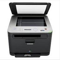 Samsung CLX-3185 Printer Driver Windows XP, 7 , Mac
