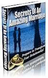 Secrets of an Amazing Marriage.