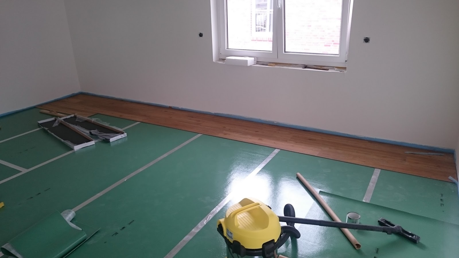 Holzfußboden Aufbau Altbau ~ Design fußboden verlegen altbau holzboden aufbau wohn design