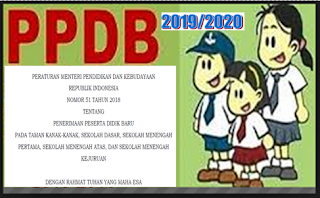 http://www.basirin.com/2019/04/juknis-ppdb-untuk-sd-smp-sma-2019-2020.html