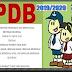 Juknis PPDB untuk SD SMP SMA 2019 2020 Sesuai Dengan PP No 51 2019
