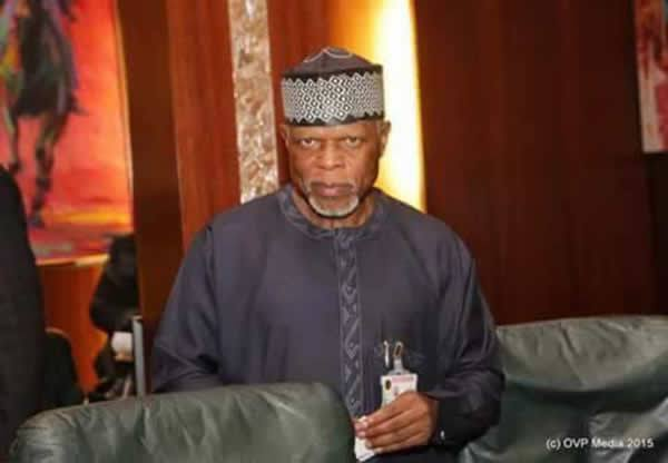 Politics Today: Customs CG to Buhari: I won't seek election at 70, if I were you
