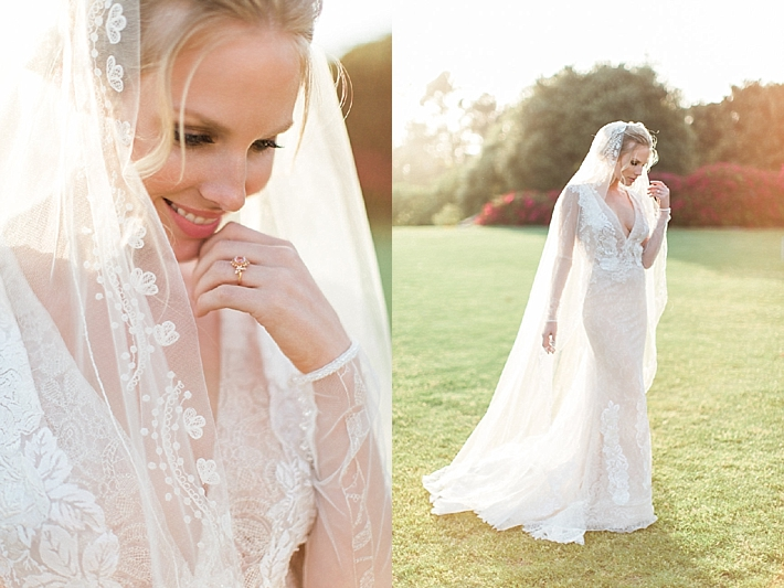 Wedding Dresses San Diego County 50 Marvelous Wedding Vendors Photography Stephanie