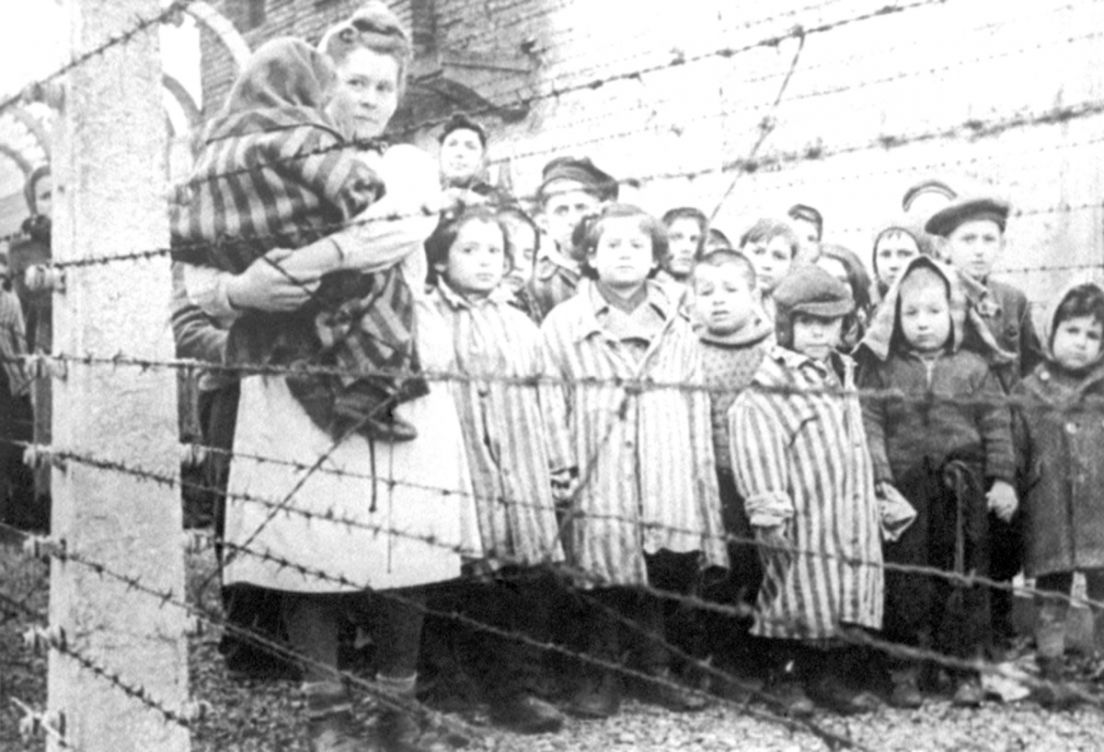 Holocaust Experiments On Pregnant Women | Wallpapers Style