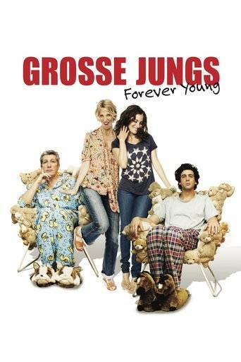 The Brats (2013) ταινιες online seires oipeirates greek subs