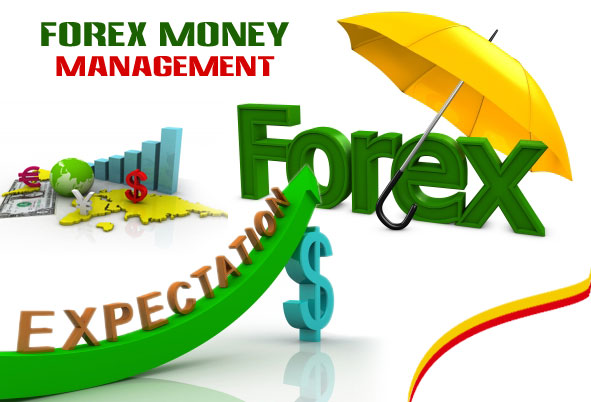 Forex trading money saving expert
