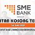 Jawatan Kosong di SME Bank - 16 Ogos 2019