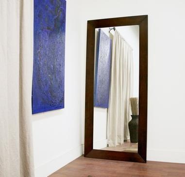 Restauraciones en madera y soldadura cancun galeria for Disenos de marcos de madera para espejos