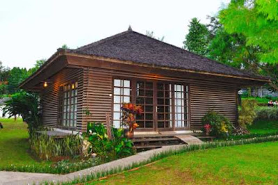 Tempat-Outbound-Bogor