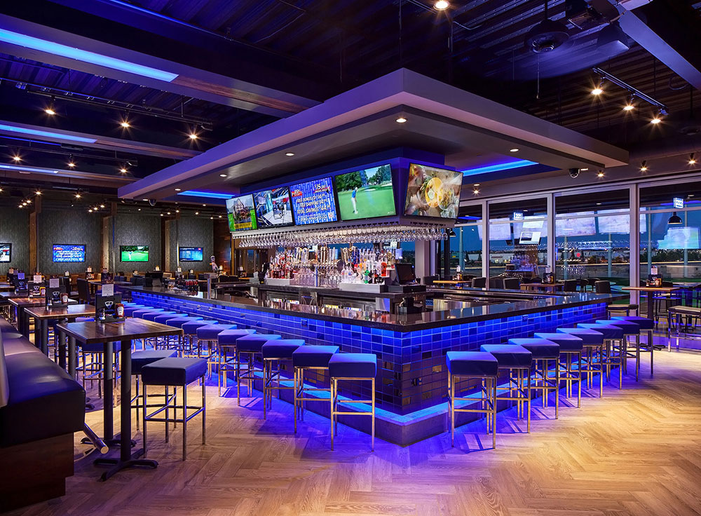 Universal Citywalk International Drive Nightclubs Restaurants And Venues This Studios