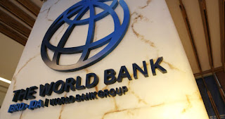 India ranked 77th World Bank's Ease of Doing Business Index