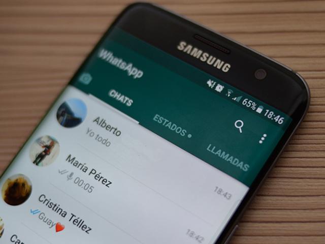 Whatsapp destacará tus conversaciones importantes