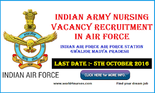 http://www.world4nurses.com/2016/09/indian-army-nursing-vacancy-recruitment.html