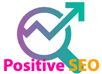 Positive SEO Tutorial