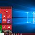 Tombol Pintasan atau Keyboard Shortcut di Windows 10 yang Wajib Anda Ketahui
