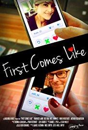 Watch First Comes Like Online Free 2016 Putlocker