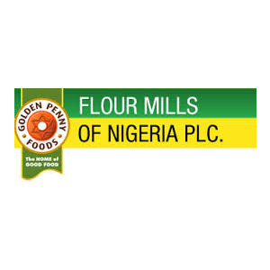 Internal Audit Officer at Flour Mills of Nigeria Plc
